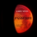 Passerby - eAudiobook