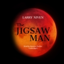 The Jigsaw Man - eAudiobook