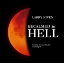 Becalmed in Hell - eAudiobook