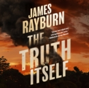 The Truth Itself - eAudiobook