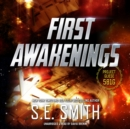 First Awakenings - eAudiobook