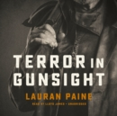 Terror in Gunsight - eAudiobook