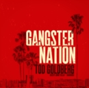 Gangster Nation - eAudiobook