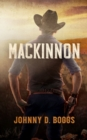 MacKinnon - eBook