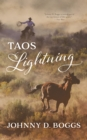 Taos Lightning - eBook