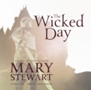 The Wicked Day - eAudiobook