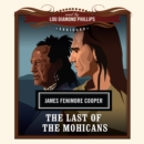 The Last of the Mohicans - eAudiobook
