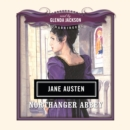 Northanger Abbey - eAudiobook