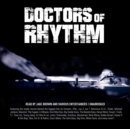 Doctors of Rhythm : Hip Hop's Greatest Producers Speak - eAudiobook