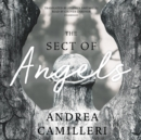 The Sect of Angels - eAudiobook