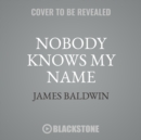 Nobody Knows My Name : More Notes of a Native Son - eAudiobook