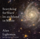 Searching for Stars on an Island in Maine - eAudiobook