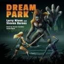 Dream Park - eAudiobook