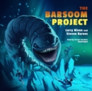 The Barsoom Project - eAudiobook
