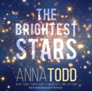 The Brightest Stars - eAudiobook