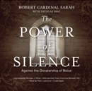 The Power of Silence - eAudiobook