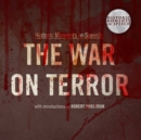 The War on Terror - eAudiobook