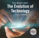 The Evolution of Technology - eAudiobook