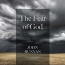 The Fear of God - eAudiobook