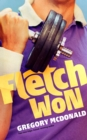 Fletch Won - eBook