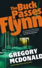 The Buck Passes Flynn - eBook