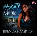 Naughty No More - eAudiobook