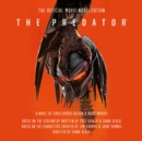 The Predator - eAudiobook