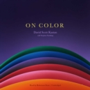 On Color - eAudiobook