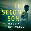 The Second Son - eAudiobook
