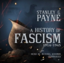 A History of Fascism, 1914-1945 - eAudiobook
