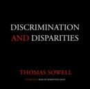 Discrimination and Disparities - eAudiobook