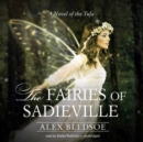 The Fairies of Sadieville - eAudiobook