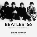 Beatles '66 - eAudiobook