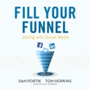 Fill Your Funnel - eAudiobook