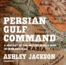 Persian Gulf Command - eAudiobook