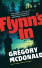 Flynn's In - eBook