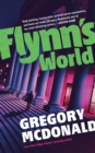 Flynn's World - eBook