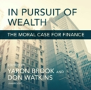 In Pursuit of Wealth - eAudiobook