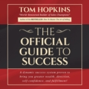 The Official Guide to Success - eAudiobook