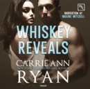 Whiskey Reveals - eAudiobook
