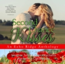 Second Chance Kisses - eAudiobook