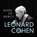 Book of Mercy - eAudiobook