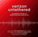 Verizon Untethered - eAudiobook