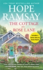The Cottage on Rose Lane : Includes a bonus short story - Book