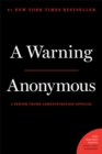 A Warning - eBook