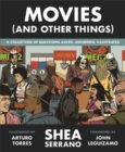Movies (And Other Things) - Book