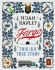 Fargo : This Is a True Story - Book