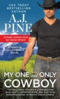 My One and Only Cowboy : Two full books for the price of one - eBook