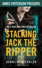 Stalking Jack the Ripper - Book