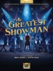 The Greatest Showman : Ukulele - Book
